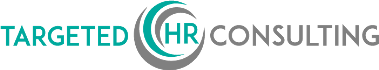 Targeted HR Consulting